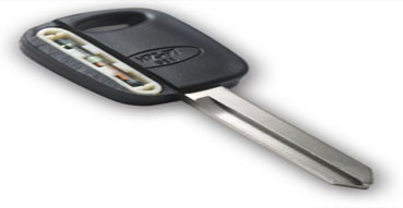 Auto Transponder Chip key Programming