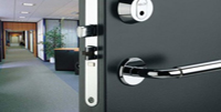 Locksmith for Office